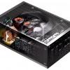 Представлен блок питания Cooler Master MasterWatt Maker 1200 MIJ стоимостью 999 евро