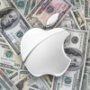 Apple получила более 79% прибыли на рынке смартфонов в прошлом году