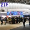 ZTE согласилась выплатить штраф в размере 1,19 млрд долларов за торговлю с Ираном