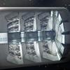 Анабиоз для длительных космических путешествий скоро станет реальностью