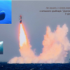 Системы подводного старта: как попасть из-под воды на орбиту?