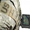 Защищенный планшет Getac MX50 адресован военным и сотрудникам спецслужб