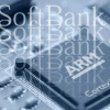SoftBank продаст четверть акций ARM инвестиционному фонду, который создаёт совместно с Саудовской Аравией