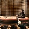 Использование Neutrino для быстрого начала разработки на JavaScript