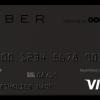 Как Uber удается опережать конкурентов, или разбираемся как работают платежи и финансы в компании
