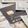 Как онлайн-бизнесу организовать прием платежей в валюте для иностранных клиентов