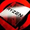 Оказывается, Windows 10 некорректно работает с процессорами AMD Ryzen, так что производительность последних может быть ещё выше