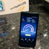 Оператор Sprint косвенно подтвердил факт наличия у смартфона Moto Z2 однокристальной системы Snapdragon 835
