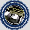 Полезные (?) советы школы хакеров ЦРУ
