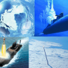 Системы подводного старта: как попасть из-под воды на орбиту? Окончание