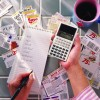 Ученые подсказали, как лучше держать расходы под контролем
