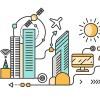«Умные города», или Smart Cities = Happy Citizens