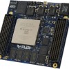 Вычислительный модуль Achilles построен на FPGA Altera Arria 10