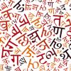 Локализация Unity-игры на хинди
