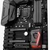 Системная плата MSI Z270 Gaming M6 AC оснащена двумя слотами Turbo M.2