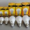 Светодиодные лампы X-Flash на 12 вольт