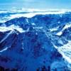В Сибири собираются восстановить Ледниковый период