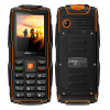 Vkworld Stone V3 может стать самым доступным телефоном со степенью защиты IP68