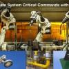 Микроконтроллеры Microchip CEC1702 оснащены средствами аппаратного шифрования