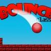 Разработка механики игры Bounce от Nokia на JavaScript