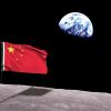 Китай разрабатывает многоразовый космический корабль для полета на Луну