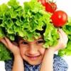 Ученые рассказали, в чем не правы вегетарианцы