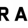 CrateDB: снаружи как PostgreSQL, а внутри Elasticsearch
