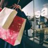 Исследование трендов в поведении покупателей розничных магазинов
