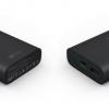 Новый портативный аккумулятор HTC поддерживает технологию Quick Charge 3.0
