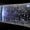 Спросите Итана: может ли тёмная энергия привести к повтору жизненного цикла Вселенной?