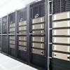 Суперкомпьютер, создаваемый Fujitsu для исследований в области искусственного интеллекта, включает 24 сервера Nvidia DGX-1