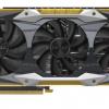 Видеокарта Zotac GeForce GTX 1080 Ti AMP Extreme получила 18-фазную подсистему питания