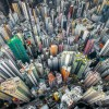 Все, что вам нужно знать о финтех-экосистеме Гонконга: стартапы, регуляторы, инвесторы и акселерационные программы