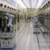 Samsung выделит 7 млрд долларов на расширение 10-нанометрового производства и строительство 7-нанометрового