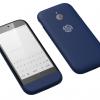 Siempo — смартфон, который должен уменьшить зависимость от смартфона посредством новых функций в смартфоне