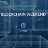 Как бизнесу подойти к использованию блокчейна: 18 и 19 марта пройдет Blockchain Weekend