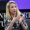 Мариса Майер покидает пост главы Yahoo! с выходным пособием в $23 млн
