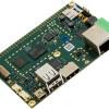 Одноплатный ПК F&S armStone A53SD основан на SoC Qualcomm Snapdragon 410E с поддержкой Yocto Linux