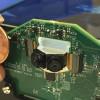 Разработка Altia Systems позволяет получить панорамное видео в реальном времени с помощью сдвоенной камеры PanaCast и SoC Qualcomm Snapdragon 820
