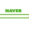Naver займется разработками в области искусственного интеллекта в Кремниевой долине