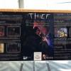 Thief: создание нарратива с помощью дизайна уровней и механик