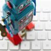 Платежи в переписке: чат-боты как отдельные сервисы и финтех-решения внутри мессенджеров