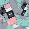 Проект Ara: Мечта о самом революционном смартфоне в мире