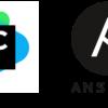 Настройка автоматического разворачивания независимых development окружений на одной машине (Docker, Ansible, TeamCity)