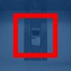 По следу Cobalt: тактика логической атаки на банкоматы в расследовании Group-IB