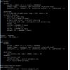 Подробное руководство по настройке TTL для записей DNS