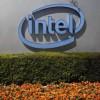 Покупая Mobileye, Intel рассчитывает продавать данные, собираемые самоуправляемыми автомобилями