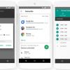 Приложение Google Family Link поможет создать детскую учётную запись с широкими возможностями родительского контроля