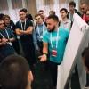 Сага о том, как Java-разработчики должны тестировать свои приложения. Часть 2