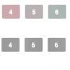 3 лучших сервиса для проведения опроса NPS (индекс потребительской лояльности)